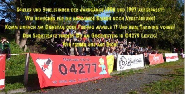 Raschwitzer Str. 17, 04279 Leipzig