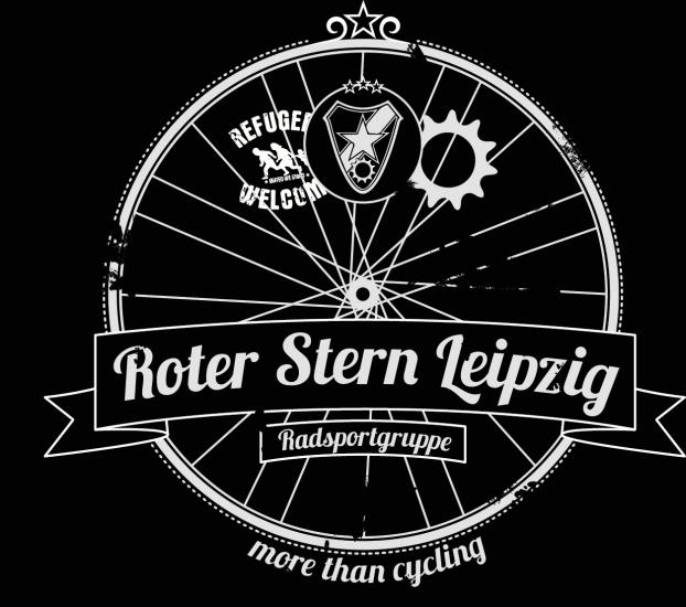 Roter Stern Leipzig Teaminfo